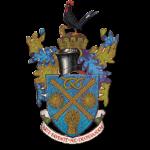 Leek Town Council